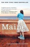 Maine (eBook, ePUB)