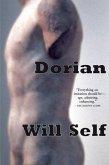 Dorian (eBook, ePUB)
