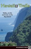 Hawaii Trails (eBook, ePUB)