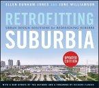 Retrofitting Suburbia (eBook, PDF)
