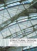 Structural Design (eBook, ePUB)