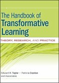 The Handbook of Transformative Learning (eBook, PDF)
