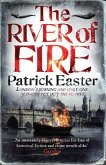 The River of Fire (eBook, ePUB)