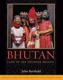 Bhutan (eBook, ePUB)