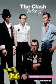 The Clash: 'Talking' (eBook, ePUB)