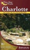 Five-Star Trails: Charlotte (eBook, ePUB)