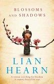 Blossoms and Shadows (eBook, ePUB)