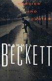 Mercier and Camier (eBook, ePUB)