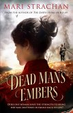 Dead Man's Embers (eBook, ePUB)