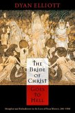 The Bride of Christ Goes to Hell (eBook, ePUB)