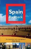 Spain from a Backpack (eBook, ePUB)