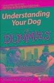Understanding Your Dog For Dummies (eBook, ePUB)