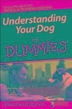 Understanding Your Dog For Dummies (eBook, ePUB) - Hodgson, Sarah; Coren, Stanley