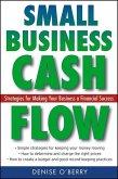 Small Business Cash Flow (eBook, ePUB)