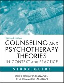 Counseling and Psychotherapy Theories in Context and Practice Study Guide (eBook, ePUB)