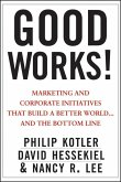 Good Works! (eBook, ePUB)