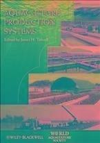 Aquaculture Production Systems (eBook, PDF)