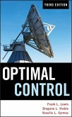 Optimal Control (eBook, PDF)