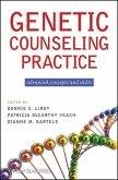 Genetic Counseling Practice (eBook, ePUB)