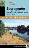Top Trails: Sacramento (eBook, ePUB)