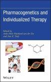 Pharmacogenetics and Individualized Therapy (eBook, PDF)