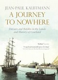 A Journey to Nowhere (eBook, ePUB)