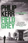 Field Grey (eBook, ePUB)