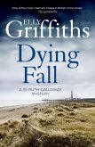 A Dying Fall (eBook, ePUB)