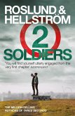 Two Soldiers (eBook, ePUB)