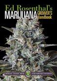 Marijuana Grower's Handbook (eBook, ePUB)