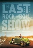 Last Rock and Roll Show (eBook, ePUB)