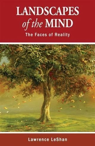 Ethnography as Commentary: Writing from the Virtual