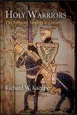 Holy Warriors (eBook, ePUB)