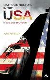 Catholic Culture in the USA (eBook, PDF)