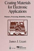 Coating Materials for Electronic Applications (eBook, PDF)