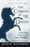 The Coming of the Unicorn (eBook, ePUB)