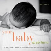 Your Baby in Pictures (eBook, ePUB)