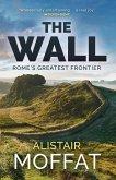 The Wall (eBook, ePUB)