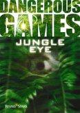 Jungle Eye (eBook, ePUB)