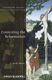 Contesting the Reformation (eBook, ePUB)