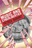 Music and Cyberliberties (eBook, ePUB)