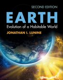 Earth (eBook, PDF)