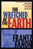 The Wretched of the Earth (eBook, ePUB)