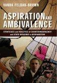 Aspiration and Ambivalence (eBook, ePUB)