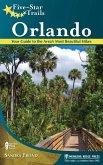 Five-Star Trails: Orlando (eBook, ePUB)