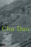 Cha Dao (eBook, ePUB)