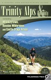 Trinity Alps & Vicinity: Including Whiskeytown, Russian Wilderness, and Castle Crags Areas (eBook, ePUB)