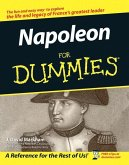 Napoleon For Dummies (eBook, ePUB)