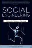 Social Engineering (eBook, PDF)