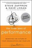 The Three Laws of Performance (eBook, ePUB)
